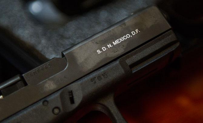 El mercado Legal de armas en México. - Página 4 Armas-venta-mexico