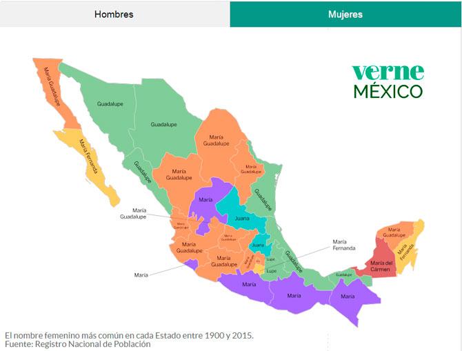 En para encuentran hacia.  es los Popocatépetl que son de clima.    suerte, estado wixárica Hidalgo, la el de integra preserva poco, europea, Chamulamuchas.