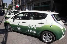 Estos vehículos se anuncian como seguros, cómodos y eficientes.