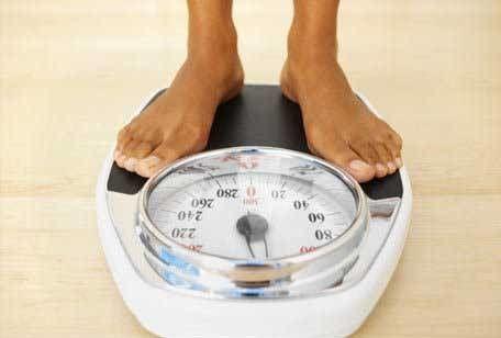 10 trucos para adelgazar sin ponerte a dieta novedades - Adelgazar comiendo mucho ...