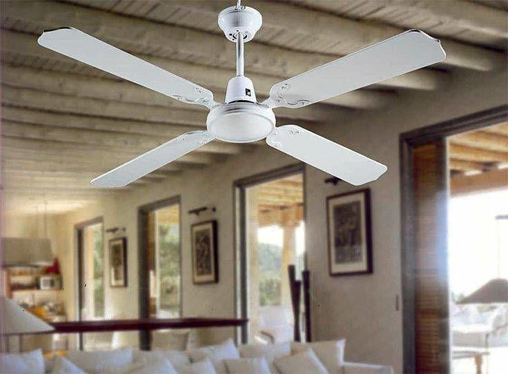Ocho fabulosas ideas para refrescar tu casa sin aire - Como refrescar la casa ...