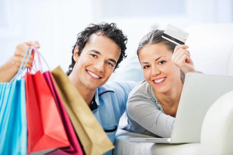 Resultado de imagen para compras por internet