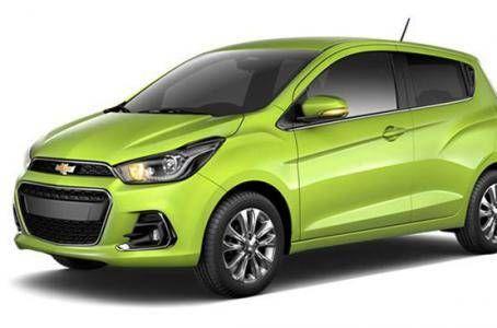 Cinco Autos Que Te Haran Ahorrar Gasolina Novedades Quintana Roo